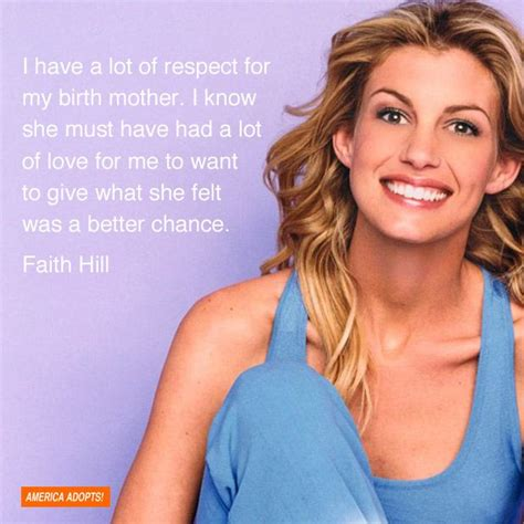 who is celebrity foster care 29 best famous adoptees images on pinterest adoption