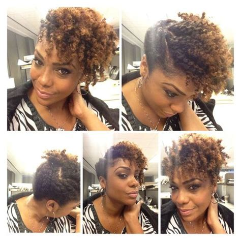 easy and quick hairstyles for natural hair easy natural hairstyles simple black hairstyles for