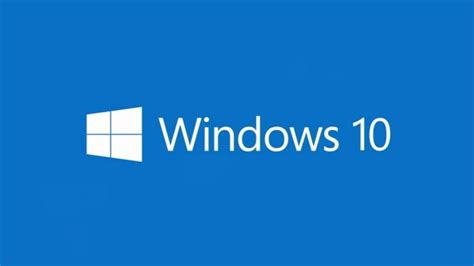 install windows 10 pro how to clean install windows 10 pro oem over windows 10