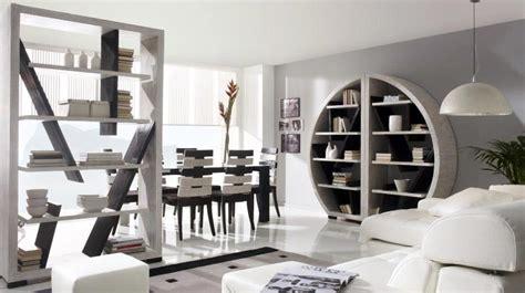 librerie di librerie particolari idee di arredamento per librerie design