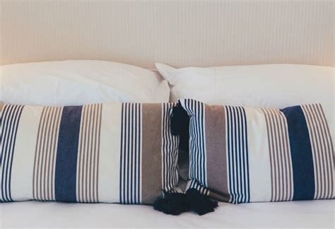 Should Pillows Be Washed by How To Wash Pillows Fiber Care The Cleaning Company