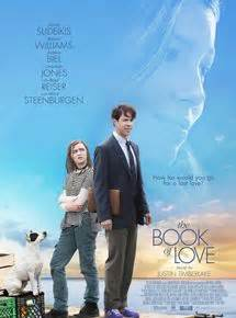 film love by the book the book of love film 2016 filmstarts de