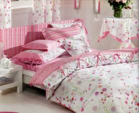 M And S Bedding Sets Fashionable Bedding Sets For Your Sweet How Ornament My