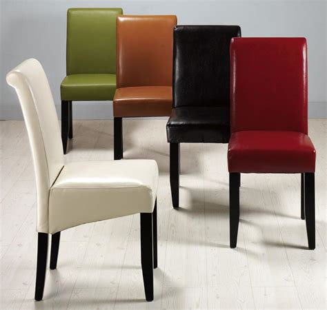 parson armchair parsons chairs ontario canada chairs seating