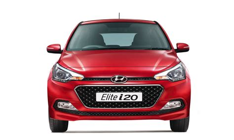 hyundai i20 price list in india new hyundai i20 india price features pics specs