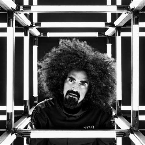 cover testo caparezza caparezza prisoner 709 album tracklist canzoni