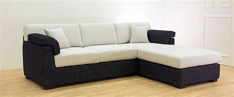 sofa bed suppliers sofa suppliers in dubai brokeasshome com