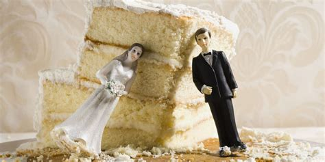 wedding planners reveal their worst horror stories wedding planners reveal the 10 worst things brides have
