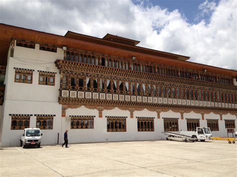 Flights From Ktm To Pbh Kathmandu Nepal To Paro Bhutan Pbh And Visiting Bhutan