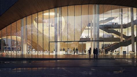 design center philadelphia university temple university library in philadelphia e architect