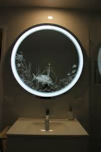 bathroom mirrors with led lights led bathroom mirror track lighting lighting design room