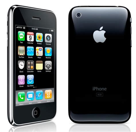 Jobs Qualcomm by Software Update To Solve Ios4 Iphone 3g Performance Issues