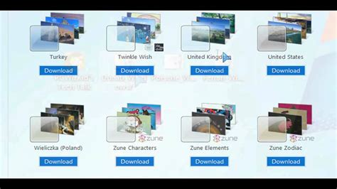 themes for windows 7 ultimate free download hd 22 new themes for windows 7 ultimate free download 2017 hd