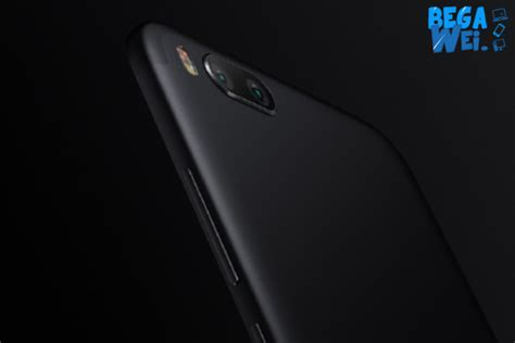 Tablet Oppo Baru xiaomi siapkan ponsel baru untuk lawan oppo dan vivo begawei