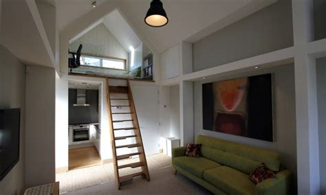 micro living spaces micro homes and small space living ideas nda
