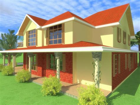 kenya house designs kenya real estate house designs modern house