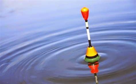 Pemberat Pancing Kecil 5 Pcs Timbel Pancing Timah Pa Lariss teknik mancing seruyan fishing club