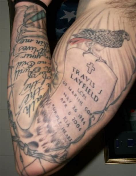 army tattoos and designs page 120