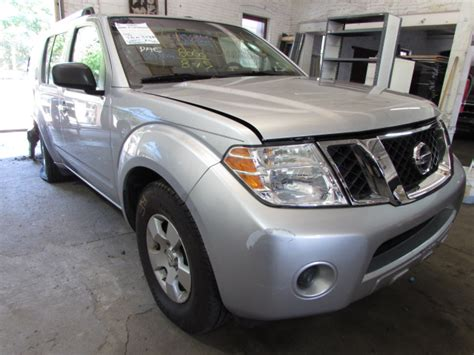 2008 nissan pathfinder parts used pathfinder parts page 3 tom s foreign auto parts