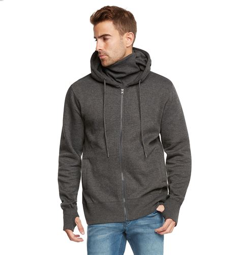 Hoodie Sweater Zipper Cloud 9 Gaming Navy Sainsrobotic Merch s fleece zip hoodie by 9 crowns essentials ebay