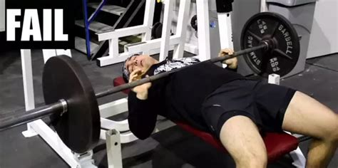 how to lift more on bench press is 280 lb a lot to bench press quora