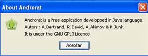 androrat binder apk androrat apk binder free