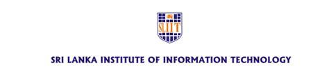 Uk Mba Programs In Sri Lanka by Higher Study Programs Sri Lanka Postgraduates Degree