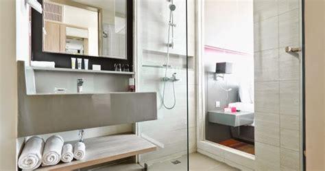 desain kamar mandi dan ruang ganti 28 desain model kamar mandi minimalis sederhana