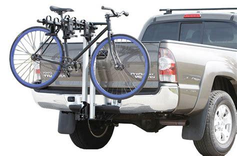how to install a bike rack car bike rack installation