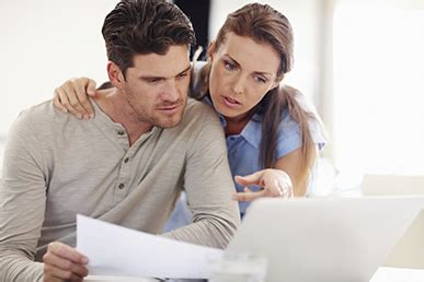 buying a house self employed securing a self employed mortgage even with one year of