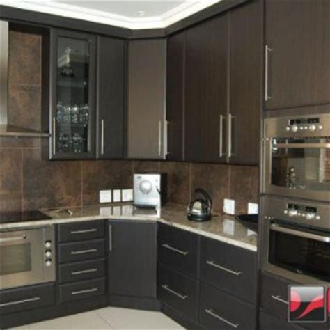 kitchen designs south africa small kitchens kitchen designs south africa units unit