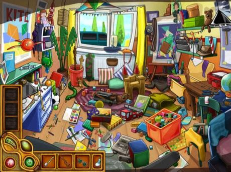 chaos in kinderzimmer pavel piezo f 228 hrt zum drachenfest appatizer workshops