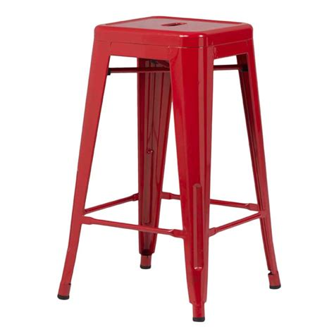 Kitchen Stools Chairs by Kitchen Stool Decofurn Factory Shop
