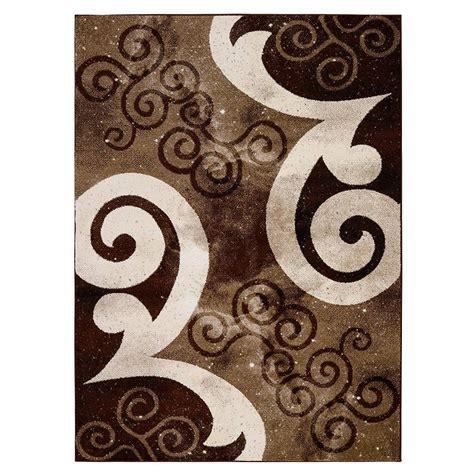 swirl area rug swirl area rug rugs ideas