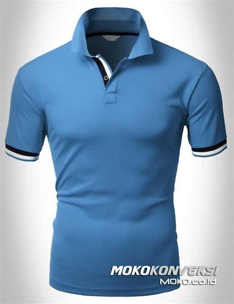 Kaos As Seen In Bed Hitam 43 best katalog desain kaos polo shirt images on accessories active wear and chino
