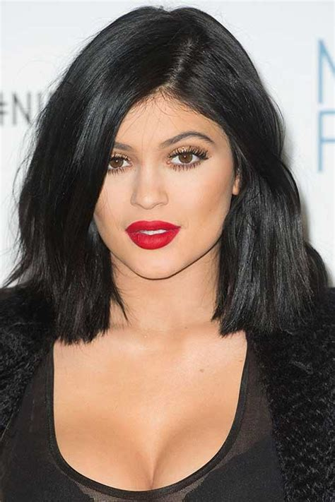 hairstyles for thick hair 2015 short hairstyles 2015 for thick hair hair style and