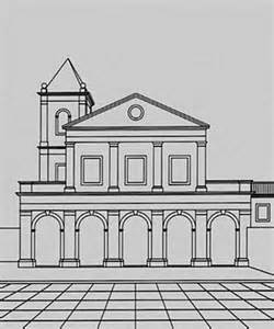 Grid Bookshelf Arquitextos 070 02 Igreja Franciscana De Cairu A