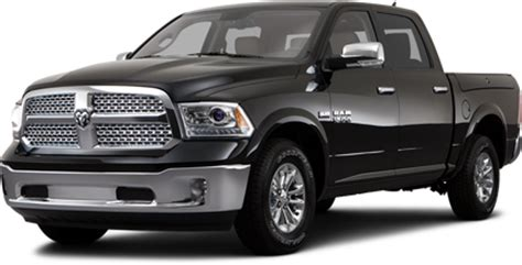 chrysler jeep dodge png dodge ram 1500 review the best pickup truck png all