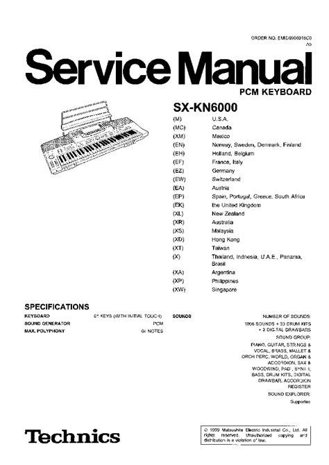 reset samsung yateley technics digital piano service manuals recent advances