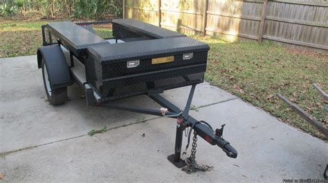 jeep utility trailer small boat trailer cars for sale