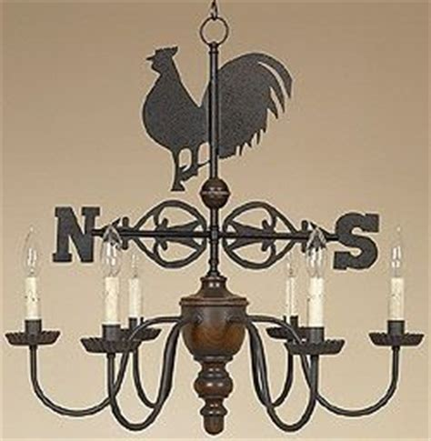 Rooster Chandelier House Stuff Pinterest French Rooster Chandelier