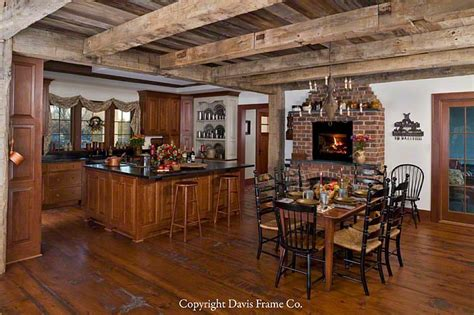 pole barn home interiors pole barn house on pinterest pole barn houses pole