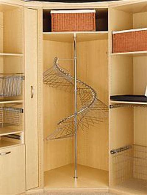 Built In Laundry Hers Best 25 Corner Closet Ideas On Corner Closet Shelves Master Closet Design And Diy