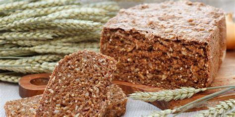 alimenti con fitosteroli steroli ridurre il colesterolo