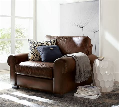 leather sofa chairs best 25 brown leather chairs ideas on brown