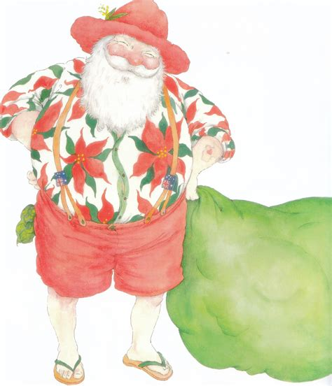 adelaide kitchen gardeners an australian christmas