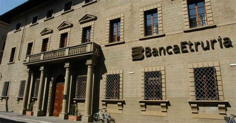 Banca Etruria E Lazio by Banca Dell Etruria E Lazio Azionisti Asfaltati I