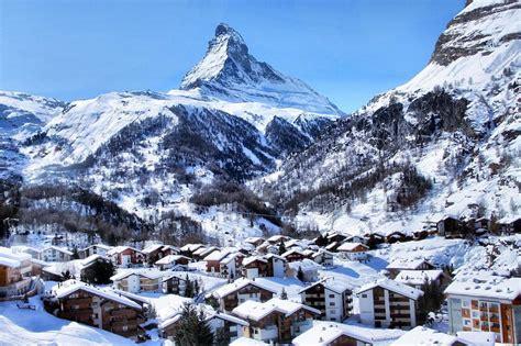 imagenes de otoño en suiza fotos de suiza im 225 genes y fotograf 237 as