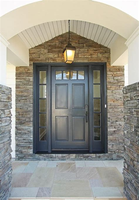 Replacement Front Door Cost Epic Home Furniture Replacement Front Door Cost