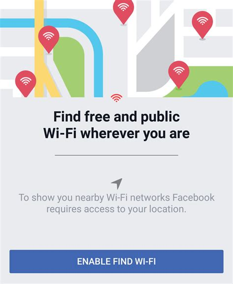 Find Where Live For Free Find Free Wifi Goes Live Nasi Lemak Tech
